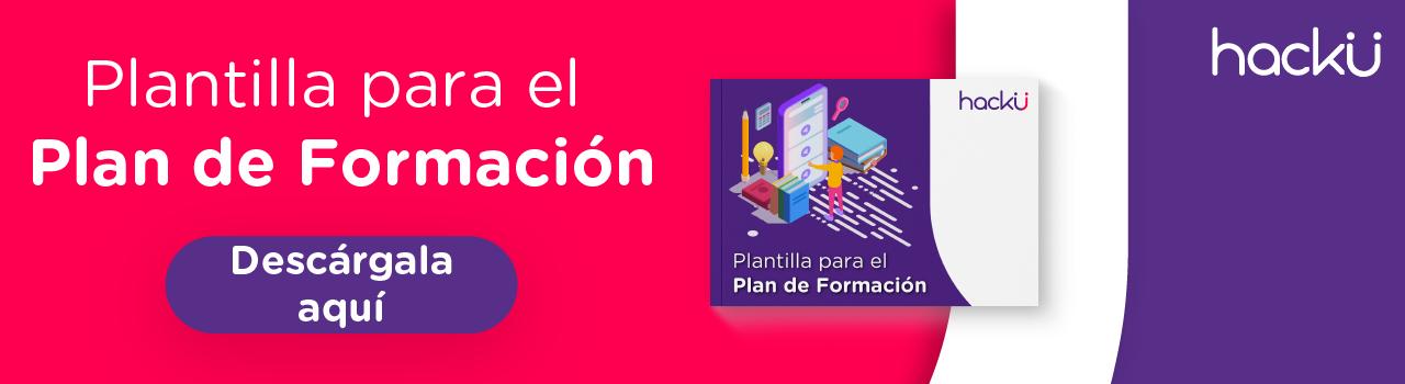 Plantilla_Plan de Formación