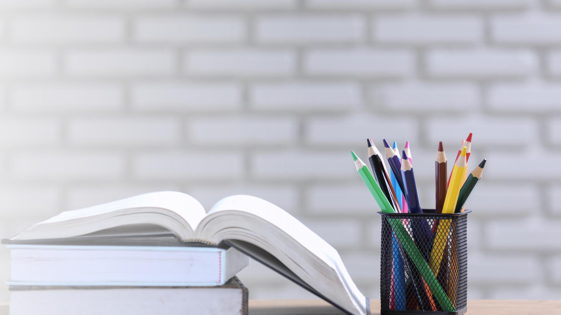 6 Consejos para crear una cultura de aprendizaje