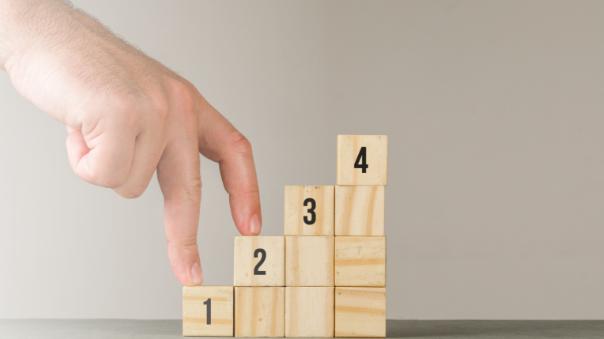 ¿Cómo diseñar un plan de reskilling y upskilling en tu empresa?