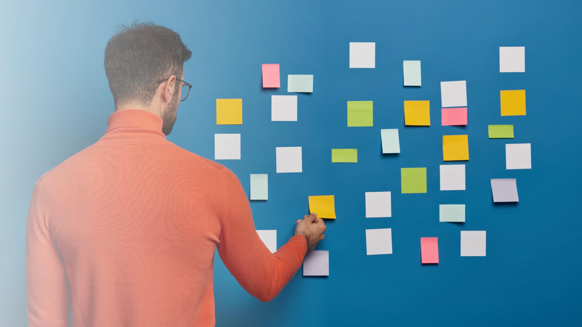 Infografía:Diseña un Plan de Formación altamente efectivo en 7 pasos