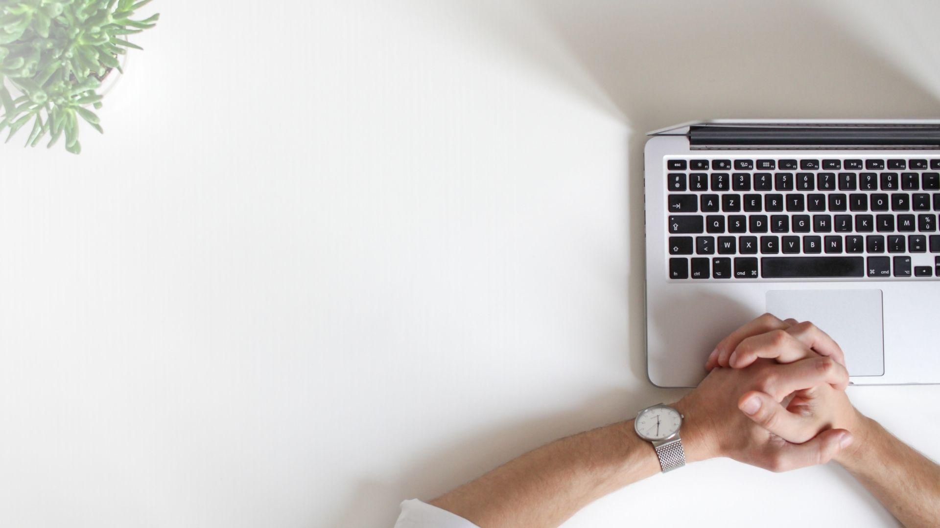 Los desafíos de hoy en la Educación online