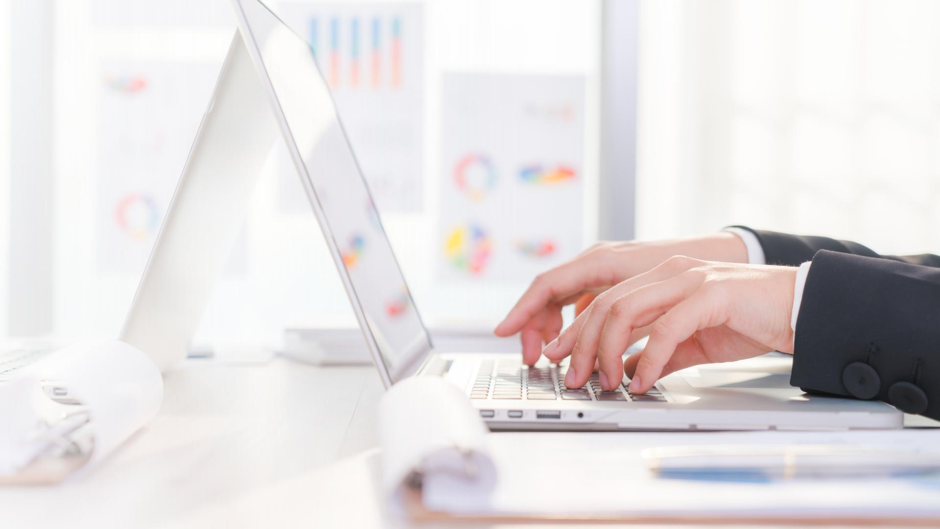 ¿Qué es People Analytics y cómo aplicarlo a tu estrategia de RRHH?