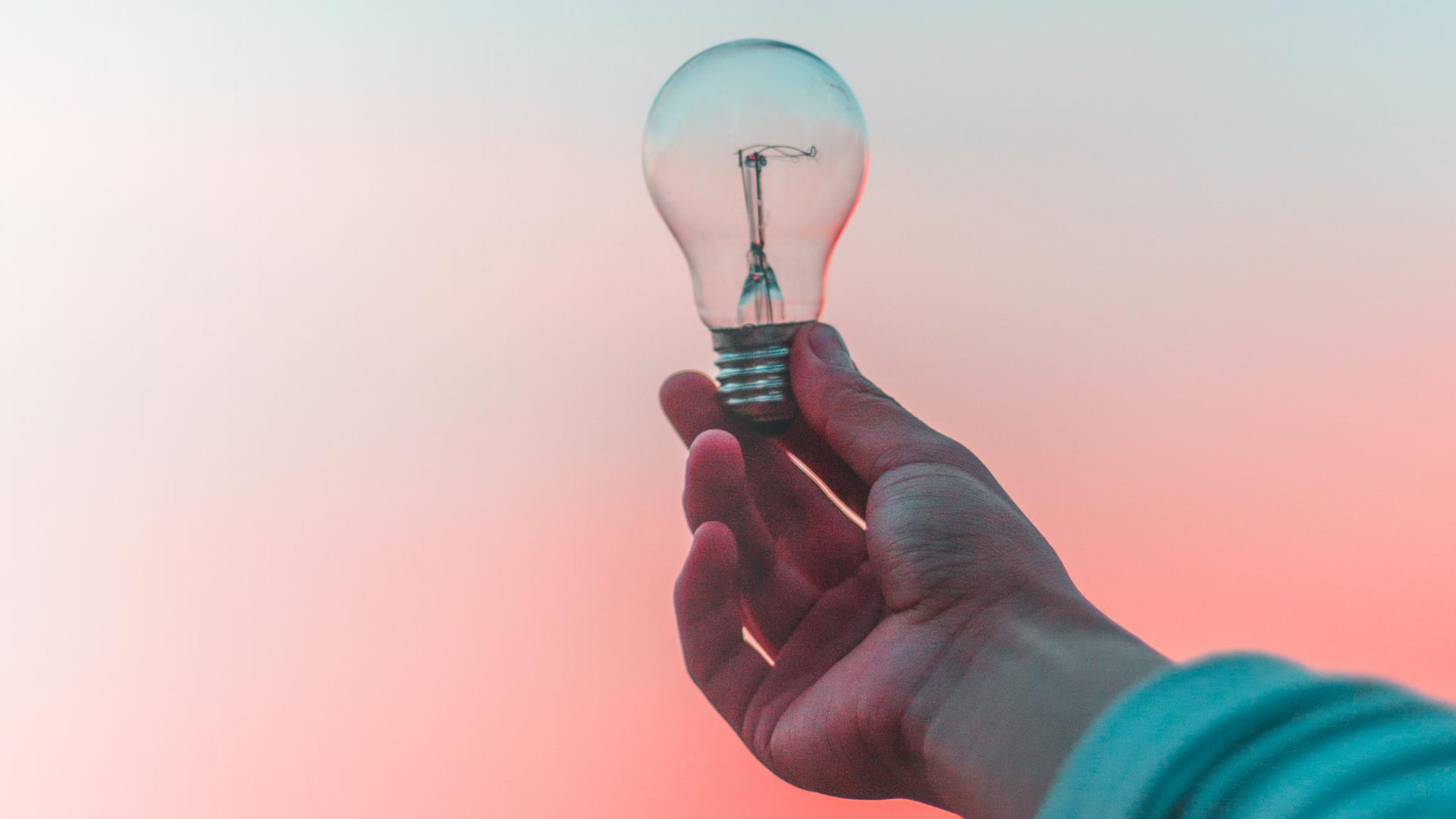 eBook:Las 5 habilidades que deben desarrollar tus colaboradores